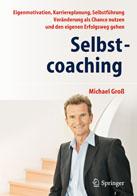 Selbstcoachin von Dr. Michael Groß